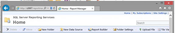 09_reportmanager