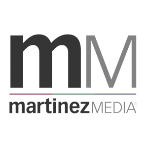 Martinez Media