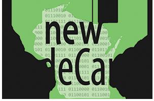 newCodeCamp